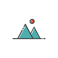 Alpi Pole