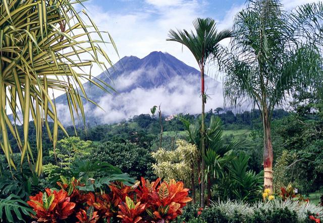 Quelques conseils pratiques pour un trekking réussi au Costa Rica