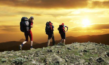 Profitez de la nature avec les plus grandes pistes de trekking en France