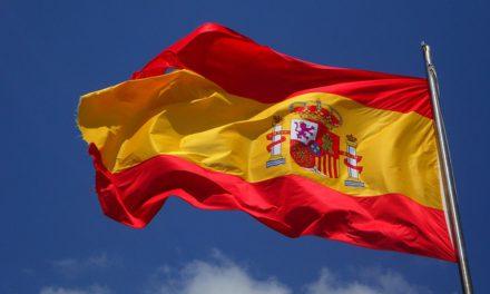 Eté 2018 : les activités estivales en Espagne