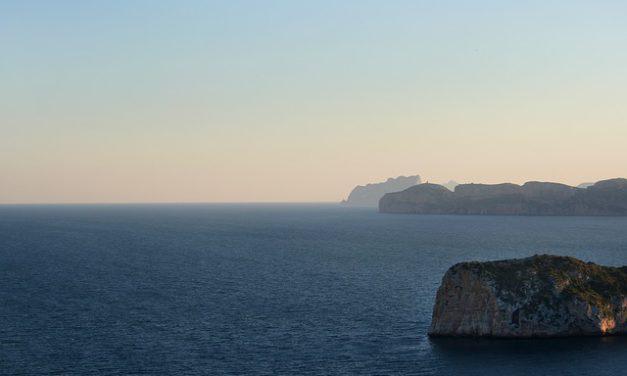 La location de villa sur la costa brava avec Hispanoa