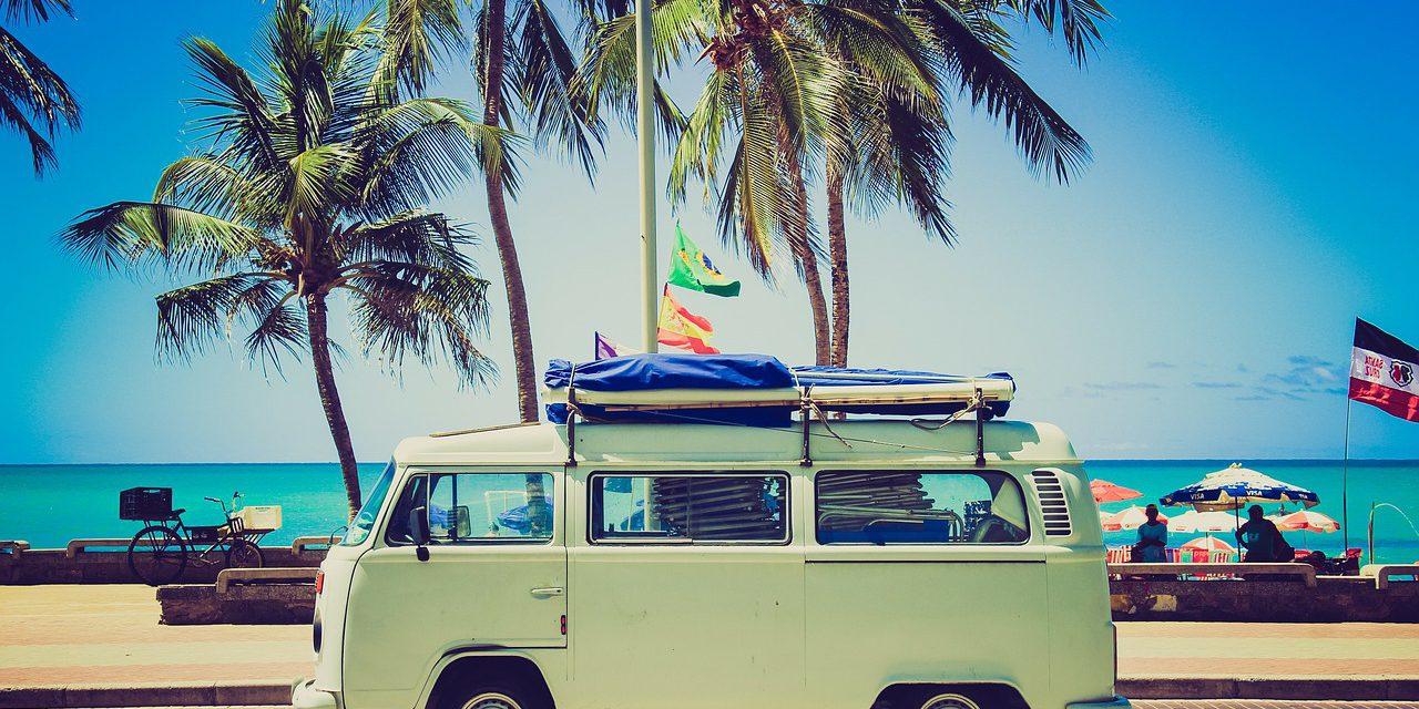 Conseils pour rendre votre camping mémorable