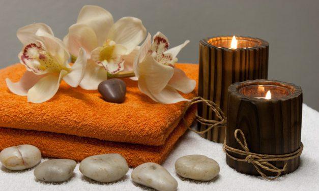 Pourquoi suivre des cours de massage ?