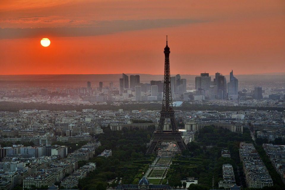 Loisirs fun et insolite à Paris