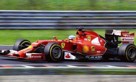 3 raisons pour assister au Grand Prix de Monaco F1 2019