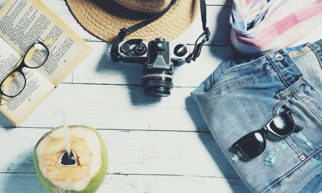 Tout sur le tourisme créatif