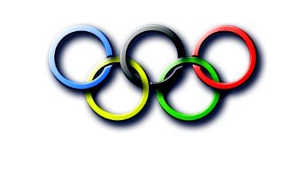 Les sportifs qui ont marqué les Jeux olympiques de Rio