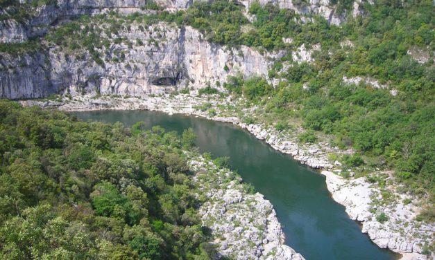 Que faire pendant ses vacances en Ardèche ?