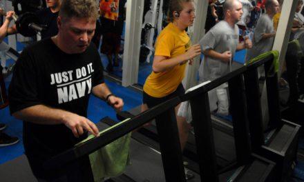 Pourquoi le cardio-training est-il un passe-temps bénéfique ?