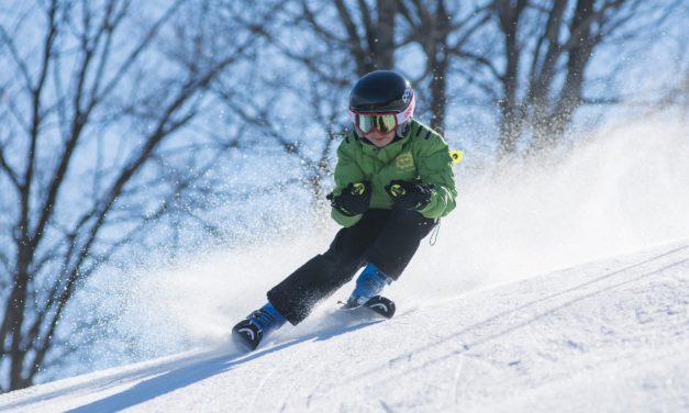 Les meilleures stations pour s'adonner aux plaisirs du ski en France