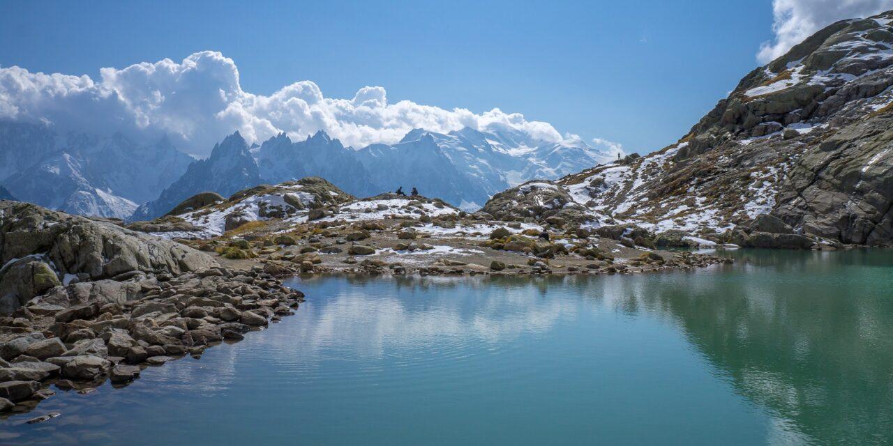 L'Isère, un magnifique département à découvrir