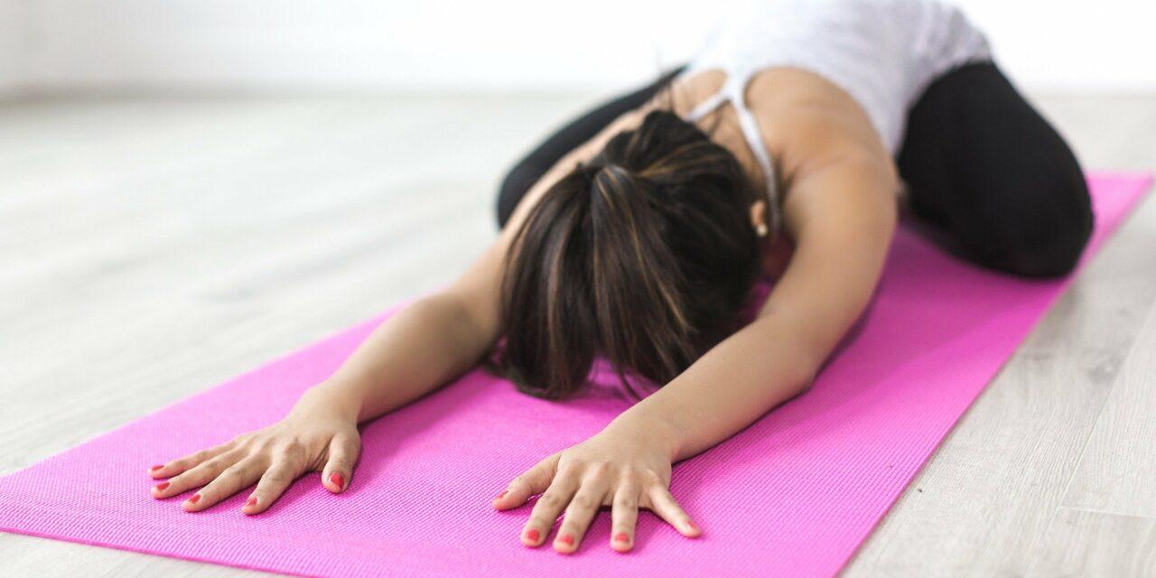 Stretching ou étirement : avantages et comment débuter ?
