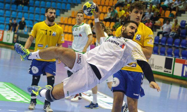 Les bienfaits apportés par le handball