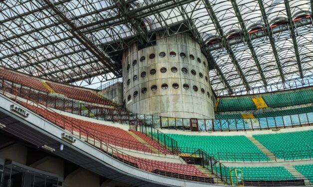 Autour des controverses sur la Coupe du Monde 2022 au Qatar