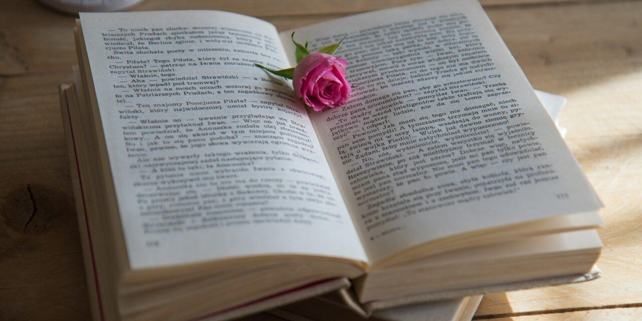 Les livres les plus vendus en 2021