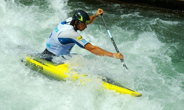 Quelles activités pratiquer en Ardèche pour profiter des vacances au naturel ?